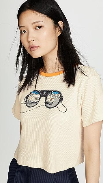 Simon Miller Rondo T 恤