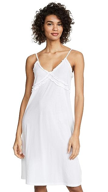 肤色 Dahlia 衬裙