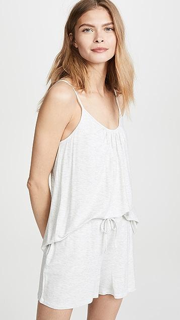 肤色 Lexie 隐藏式内衣吊带