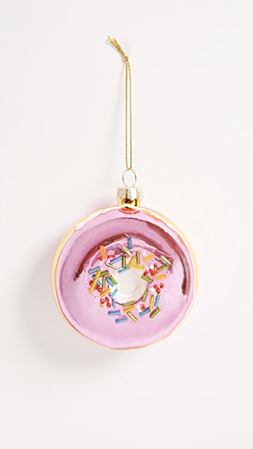 SunnyLife 甜甜圈装饰