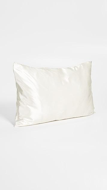 衬裙 Beauty Sleep 抱枕套和眼罩套装
