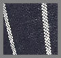 Navy Hammock 条纹