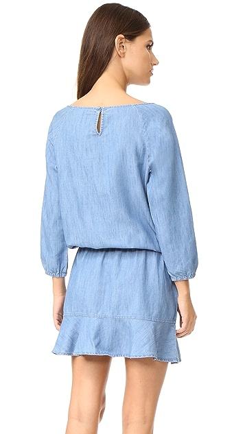 Soft Joie Arryn B 连衣裙