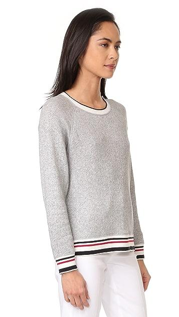 Soft Joie Richardine 运动衫