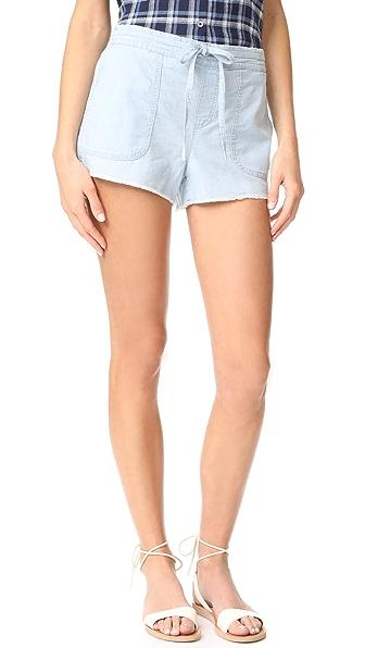 Soft Joie Kalpana 短裤