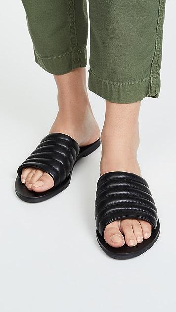 Sol Sana Toro 凉拖鞋