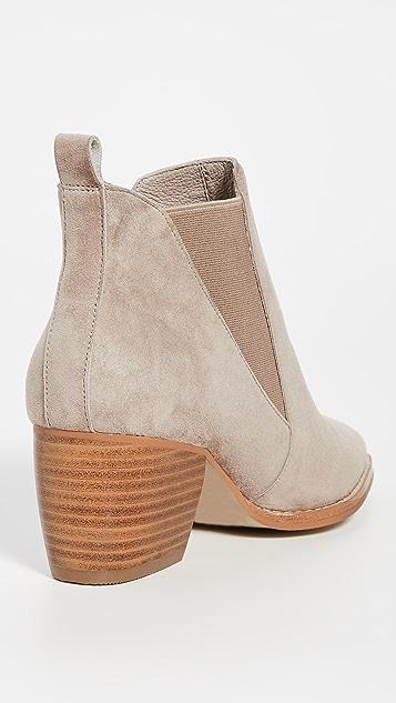 Sol Sana Bruno 短靴