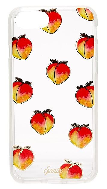 Sonix Peachy Keen iPhone 7 手机壳