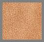 驼棕色/复古化石色