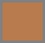 棕色/自然色