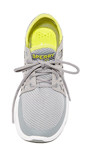 Sperry Sperry 7 SEAS 运动鞋
