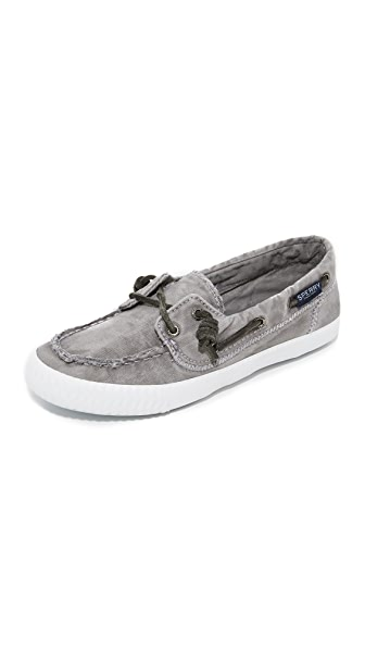 Sperry Sayel Away 船鞋