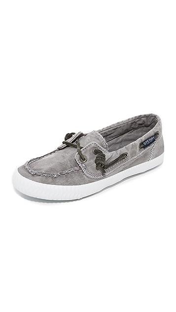 Sperry Sayel Away 船鞋
