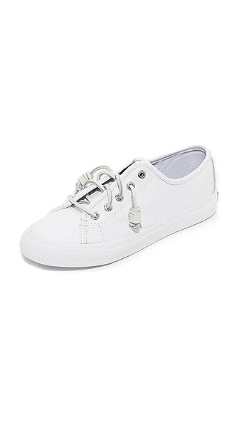 Sperry Seacoast 运动鞋