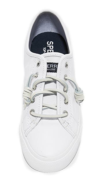 Sperry Seacoast 运动鞋
