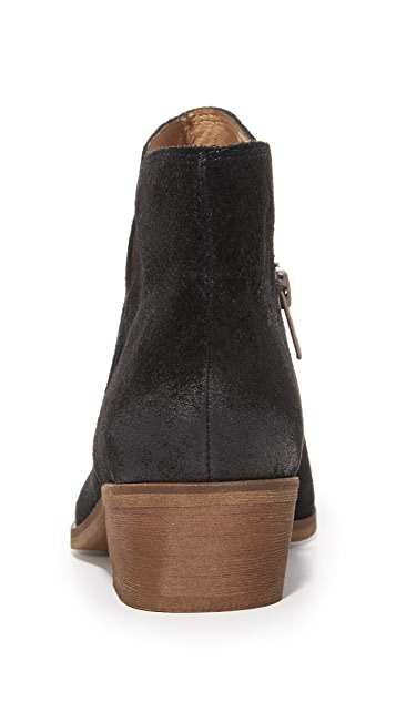 Splendid Hamptyn 短靴