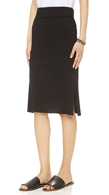 Splendid 2x1 半身裙