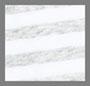 混灰色/白色