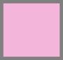 复古粉色光泽