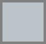 暗蓝灰色杂色/黑色