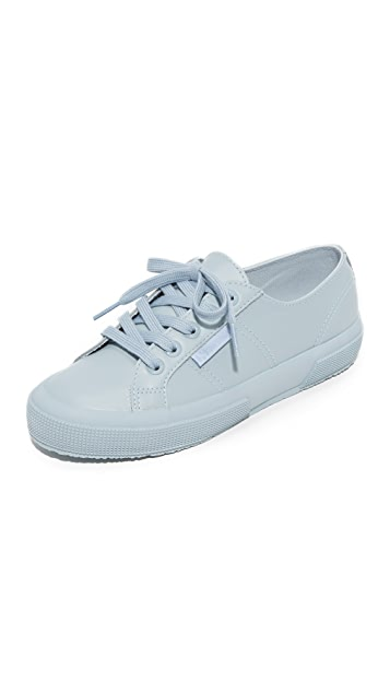 Superga 2750 FGLU 运动鞋