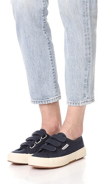 Superga 2750 运动鞋