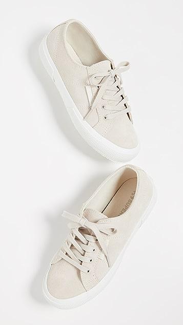 Superga 2750 Suecotlinu 运动鞋