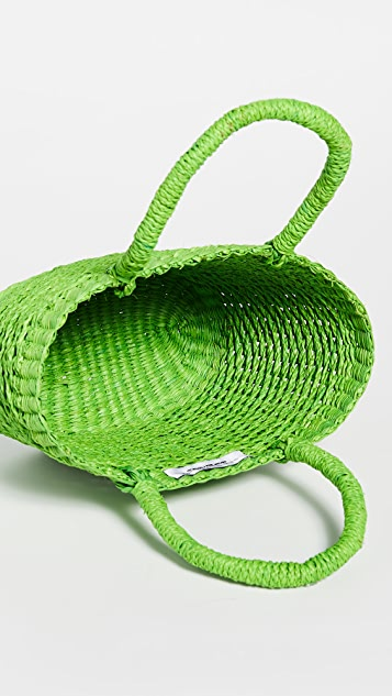 Sensi Studio 迷你手提袋