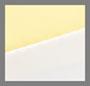 奶油色条纹