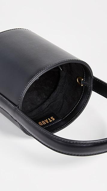 STAUD Mini Bissett 包