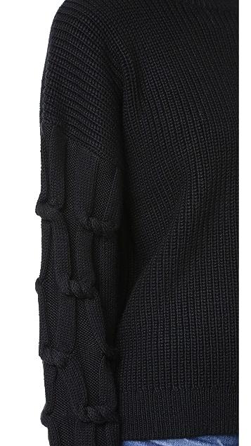 Steven Alan Craft 毛衣