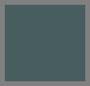 墨紫绿绗缝