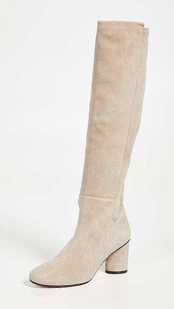 Stuart Weitzman Eloise 靴子