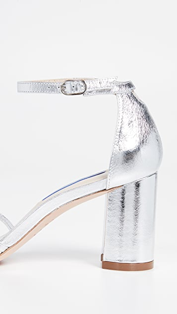 Stuart Weitzman Sutton 凉鞋