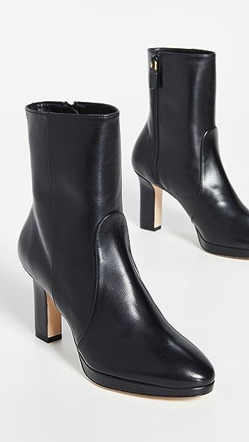 Stuart Weitzman Rosalind 90mm 短靴