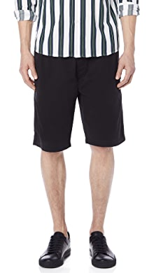 스투시 Stussy Brushed Beach Shorts