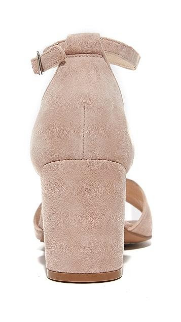 Steven Voome 凉鞋