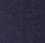混色纱海军蓝