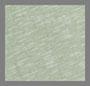 涂料染色深橄榄绿