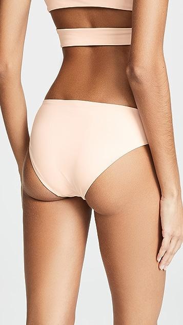 Tavik Swimwear Ali 比基尼泳裤