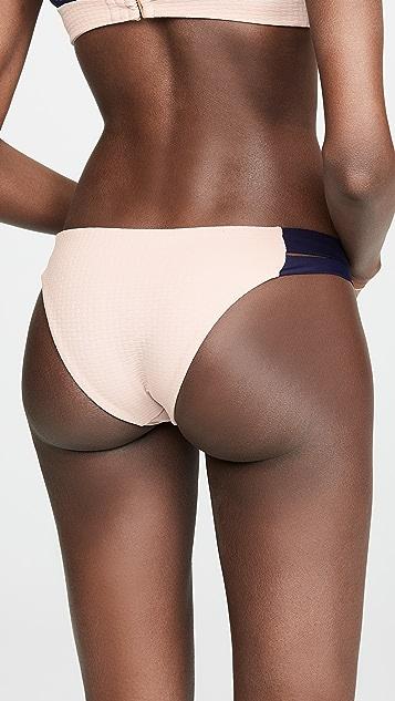Tavik Swimwear Milly 比基尼泳裤