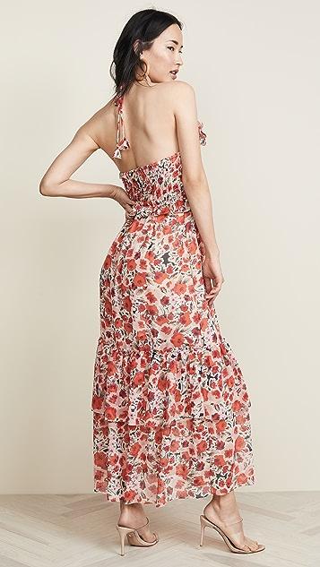 MISA Gia 连衣裙