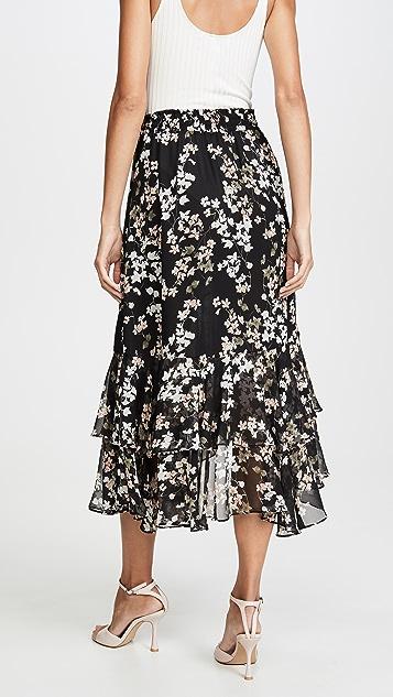 MISA Nenna 半身裙