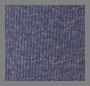海军蓝双色纱线