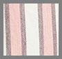 粉色太妃色条纹