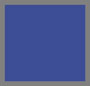 深海蓝宝石蓝