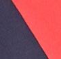 海军蓝外套 / 多色