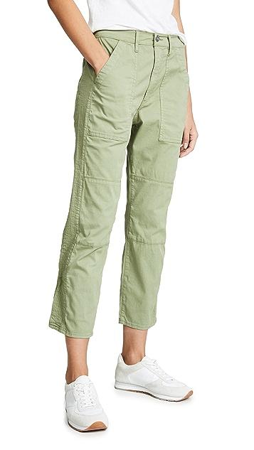 3x1 Simone 裤子