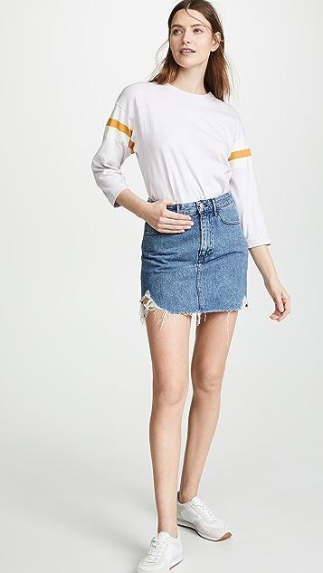 3x1 Celine 半身裙
