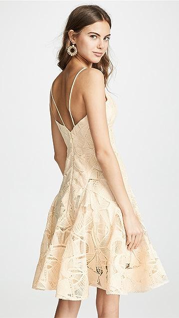 THURLEY Siena 连衣裙